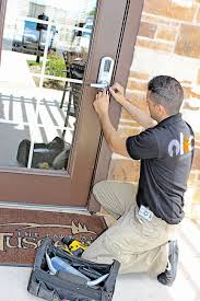 Presidio Heights CA Locksmith Store Presidio Heights, CA 415-569-2266