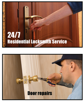 Presidio Heights CA Locksmith Store, Presidio Heights, CA 415-569-2266